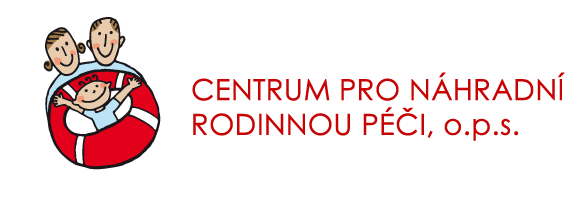 CPNRP, o.p.s.