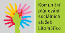 Kom.plánování Litoměřice