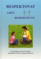 respektovat