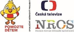 logo kuře 2016