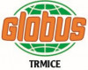 Globus_TRMICE_logo4