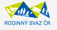 logo rodinný svaz