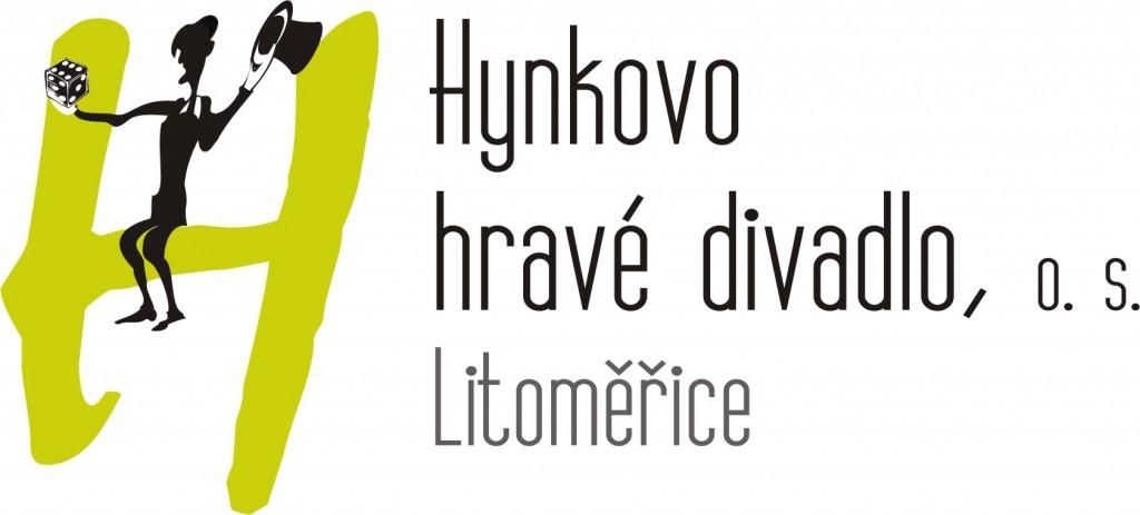 Hynkovo Hravé divadlo