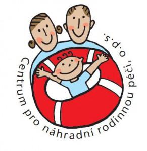 logo ops barevne
