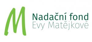 Nadace E. Matějkové