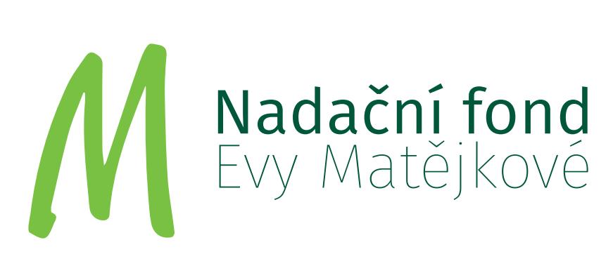 Nadace Evy Matějkové