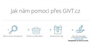GIVT_infografika