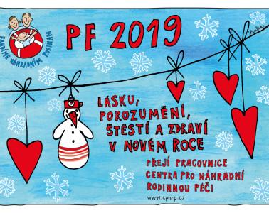 PF 2019 CPNRP (3)