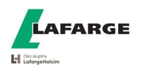 Logo LC