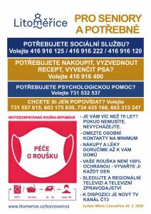 letak_seniori_final