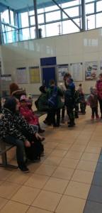 seminář pro rodiny s dětmi unor 2020 (2)