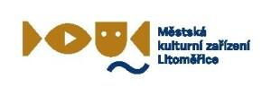 mkz Ltm